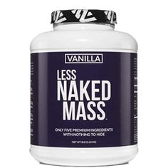 These are the 10 best weight gainer for women who want to get weight without any fat. These weight gainer include low carb protein, and described how to gain weight properly. Rear Delt Exercises, Sciatica Exercises, Knee Exercises, Belly Exercises, Fitness Exercises, Muscle Power, Gain Muscle, Muscle Mass, Build Muscle
