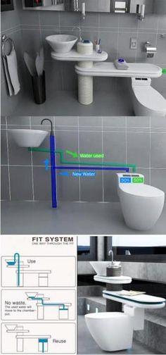 Smart designs                                                                                                                                                                                 More