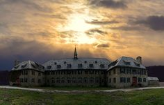 #abbey #architecture #beautiful #building #christian #christianity #clouds #color #dramatic #gothic #heritage #historic #history #holy #landmark #landscape #light #old #religion #religious #ruin #scenery #sky #spiritual