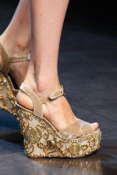 13 fantastiche immagini su L autre Chose shoes SS16  ba0f51fe093