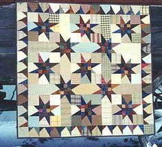 Free Buggy Barn Quilt Patterns | Join the Fun At Buggy Barn Quilt ... : buggy barn quilt show - Adamdwight.com