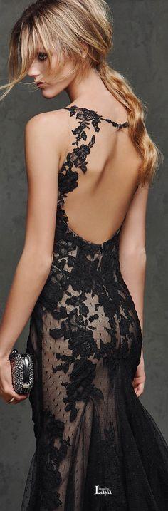 Pronovias 2016 EVENING Dresses http://www.gorditosenlucha.com/