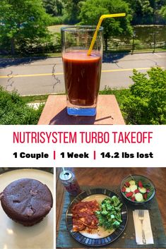 How the Turbo Takeoff program works, some tips for dealing with hunger while dieting, and an update on our progress towards our #WeightLoss goals. #NSNation #sponsored