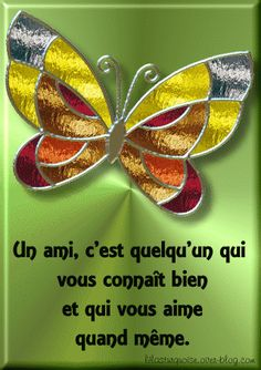 Friendship, Messages, Words, Sentiments, French Class, Phrases, Elvis Presley, Screens, Wisdom