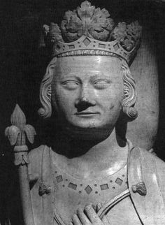 Philippe IV of France