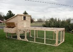 Building A Chicken Coop 565272190731880472 - Central Oregon Chicken Coops Source by ladyflanelle Diy Chicken Coop Plans, Best Chicken Coop, Chicken Coop Designs, Backyard Chicken Coops, Building A Chicken Coop, Chickens Backyard, Pet Chickens, Raising Chickens, Building A Gate
