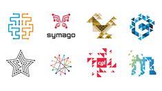 LogoLounge_2015-705x396.png (705×396)