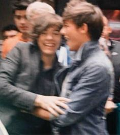 One Direction Fotos, One Direction Imagines, One Direction Harry, One Direction Pictures, Direction Quotes, One Direction Headers, 1d Imagines, Larry Stylinson, Foto One