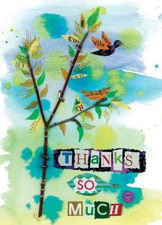 Thanks so much! chiquelixo.com