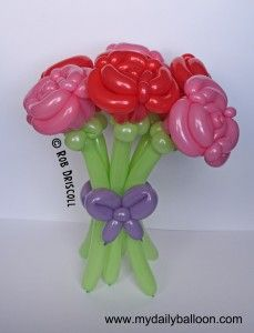 25 Best Balloons