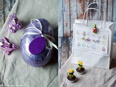 #Geschenkideen - 1*1 der Ostergeschenke - The Nina Edition