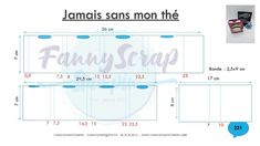 Line Chart, Stampin Up, Map, How To Plan, Youtube, Boutique Online Shopping, Cards, Location Map, Stamping Up