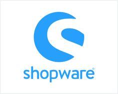 Koppel je #Shopware #webshop en verstuur met beste keuze uit 23 vervoerders en ontvang slechts 1 factuur. #pakketversturen #verzendmodule