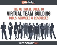 When you're getting started building a virtual team of staff one of the biggest hurdles that a lot of people have is knowing what tools to […]