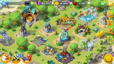 Our Dragon Mania Legends Gems Hack Mod Apk is primarily utilized to generate or hack countless Gems, Gold and Food for your game upon Android and iOS. Dragon City, New Dragon, Gold Dragon, Gold Mobile, Play Hacks, Singles Online, Game Update, Android Hacks, Free Gems