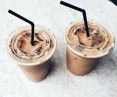 coffee tumblr photography fotografia