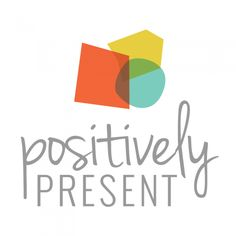 Danielle DiPirro of PositivelyPresent.com is a Nicole's Classes student success story! Come read about her journey and her business on our blog!
