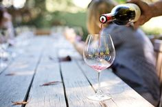 What Is the Best Wine Tour in California? http://limosandmorellc.com/best-wine-tour-california/