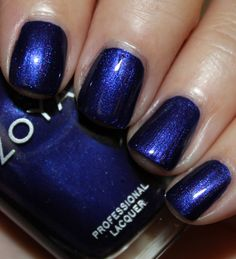 Zoya Neve Zoya Cashmeres and Satins for Fall 2013 Swatches and Review