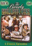 The Beverly Hillbillies, Vol. 2 [DVD], 09364448