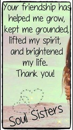 My bff Dawn Soul Sister Quotes, Besties Quotes, Best Friend Quotes, Bffs, Friend Sayings, Nurse Quotes, Bestfriends, Best Friends Sister, Real Friends