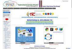http://diplomadotic.editorblogger.com via @url2pin TUTORIALES GOOGLE.