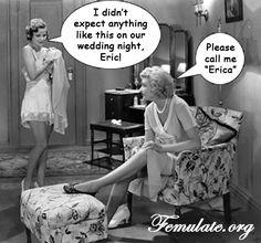Femulate Wedding Night, Our Wedding, Feminized Boys, Headlines Today, Chicago Wedding Venues, Girl Blog, Modern Man, How To Look Handsome, How I Feel