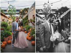 Penrith Wedding Photography_0081
