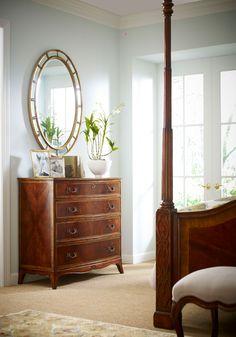 #hpmkt #jcfurniture #jonathancharles #Furniture #InteriorDesign #decorex
