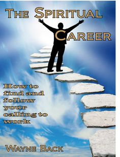 To have a successful spiritual career...