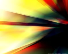 high speed background - Google Search