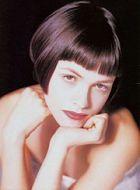 Paton Ashbrook Nude Photos 73
