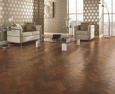 Modern Kitchen Flooring #kitchenflooring #modern