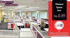 Furniture Ads, Office Furniture, Office Carpet, Centre Commercial, Shah Alam, Professional Carpet Cleaning, Software Online, Types Of Carpet, Free Classified Ads