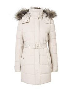 Food, Home, Clothing & General Merchandise available online! Mother Day Wishes, My Mom, Canada Goose Jackets, Winter Jackets, Mothers, Angels, Board, Fashion, Winter Coats