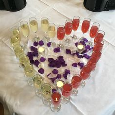 Arrivals drinks reception, Wedding drinks reception, prosecco and punch wedding arrivals, Kinnitty Castle Hotel wedding venue, Offaly wedding venue Castle Hotels In Ireland, Hotel Wedding Venues, Fairytale Castle, Prosecco, Reception, Drinks, Punch, Weddings, Drinking