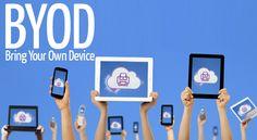 Apprendre en mode BYOD (Bring Your Own Device) : Dossier complet