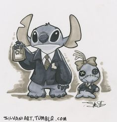 True Detective Season 2 This and many other sketches will be available from me at San Diego Comic Con. Come see Amy Mebberson and I at Exhibitor's Table F-07 (NOT artists alley). I will have original art, prints and a new sketchbook. I will also be taking a new sketch list daily. See you there!