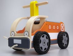 15 ride-on toys to rock your kid's holiday {Giveaway} | BabyCenter Blog