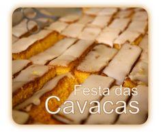 Festa das Cavacas - 24 de Abril