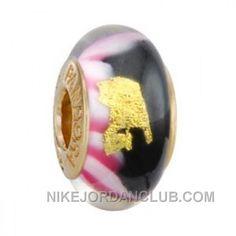 http://www.nikejordanclub.com/pandora-colored-foil-black-murano-glass-bead-clearance-sale-discount.html PANDORA COLORED FOIL BLACK MURANO GLASS BEAD CLEARANCE SALE DISCOUNT Only $22.94 , Free Shipping!