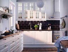 Ikea Küche Preisvergleich