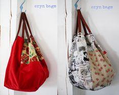 Bag No. 146