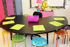 Use Small Group Reading Warm Ups To Maximize Your Time At The Small Group Table: Sight Word Ideas and Activities, Fluency and Book Baskets, and Organization Ideas! Small Group Table, Small Group Reading, Reading Groups, Small Groups, Fluency Activities, Small Group Activities, Sight Word Activities, Classroom Organization, Organization Ideas