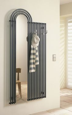 Arbonia radiators, take a good look.
