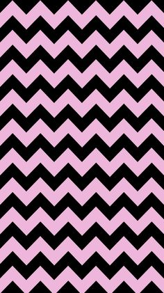 Chevron wallpaper for iPhone or Android. Striped Wallpaper Background, Chevron Pattern Background, Pastel Wallpaper, I Wallpaper, Pink Chevron Wallpaper, Tropical Wallpaper, Glitter Wallpaper, Wallpaper Ideas, Backgrounds Girly