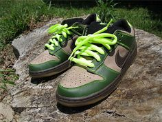 """""""Jedi"""" dunk low ⫷⫷Use the Force⫸⫸ Nike Sb Dunks, Dunk Low, Nike Air Force, Me Too Shoes, Skate, Kicks, Footwear, Sneakers Nike, Collection"""