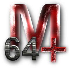 Mupen64plus en versión alfa disponible! - Raspberry Pi