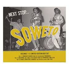 Next Stop. Soweto, Vols. Golden Age, Jazz, Image, Google Search, Sleeve, House, Products, Musica, Manga