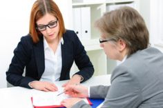 What Hiring Managers Want - Leadership Blog - More Than Sound